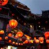 台湾女子旅 2泊3日で丸々3日間台湾を楽しむ 九份と士林夜市