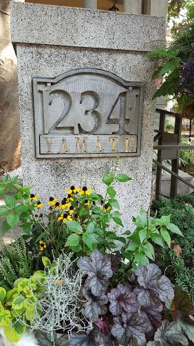 外人向けの共同住宅だった山手234番館