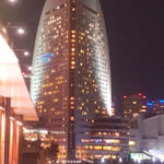 横浜の夜景を楽しむデート ここのディナーがおすすめ