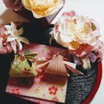 ひな祭りを手作りで華やかに 簡単な飾り付け方