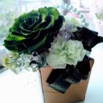 バレンタイン チョコ以外の愛されプレゼントをあげるなら花!