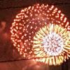 横浜開港祭の花火大会の穴場 子供と行くときのトイレチェック