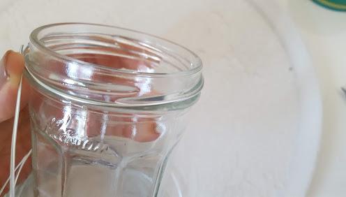 普通の空き瓶